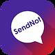 SendNot.png