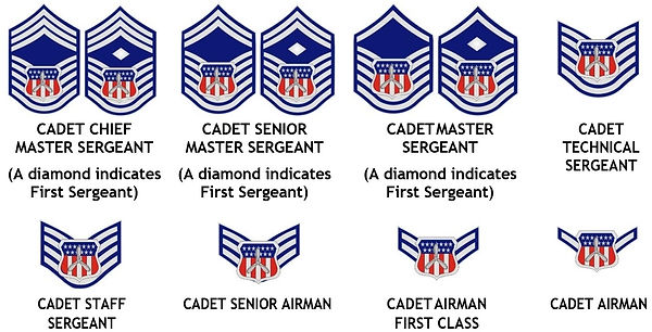 Cadet NCO.jpg