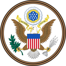 Great_Seal_of_the_United_States.png