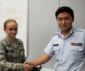 Join-Cadets1.jpg