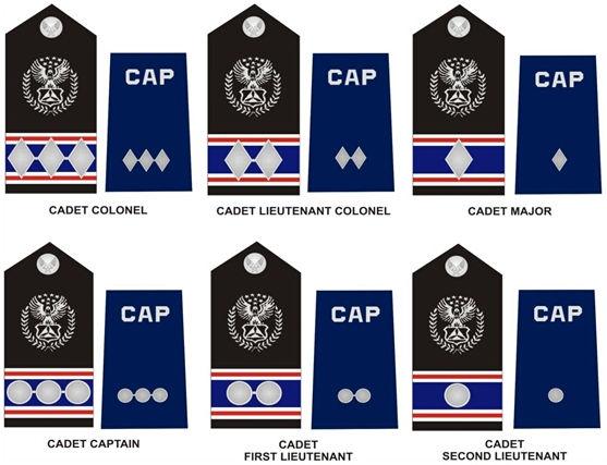 Cadet Officer.jpg