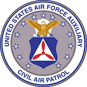 Civil_Air_Patrol_seal.png