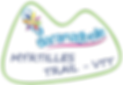 Logo-trail-des-myrtilles (1).png