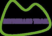 logo myrtilles trail.png