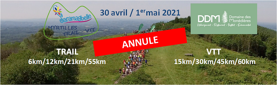 ANNULATION 2021.png