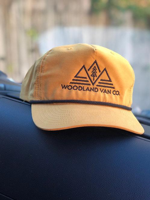 WVC Hat