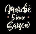 Marché_5eme_saison.jpg