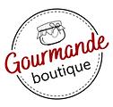 Gourmande Boutique.png