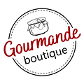 Gourmande Boutique.png