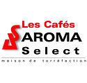 CafesAromaSelect_WhiteBackground.jpg