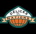 Delices des nations.png