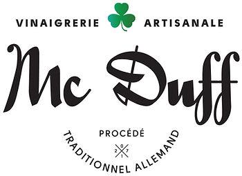 Vinaigrerie-McDuff-Artisanale-Large.jpg
