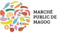 Marche public Magog.jpg