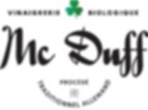 Mc Duff_Square.jpg