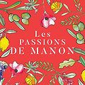 Passions de Manon.jpg