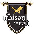 Maison_du_Roti.png