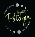 Petit potager.png
