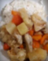 Poulet Aigre-Doux Asiatique.jpg
