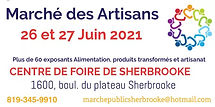 Marche Artisans Sherbrooke.jpg