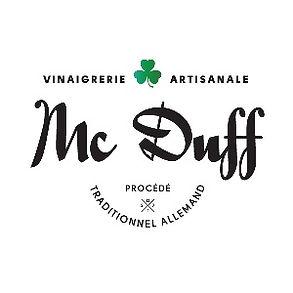 Vinaigrerie-McDuff-Artisanale-FBsquare2.