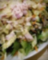 Salade de roquette au thon.jpg
