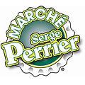 Marche Sege Perrier.jpg