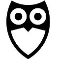 club de golf Owl's Head.png