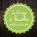 Grange à Houblon.jpg