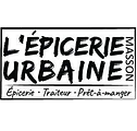 EpicerieUrbaineMasson.png