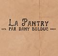LaPantryParDanyBolduc.png
