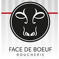 BoucherieFaceBoeuf.png