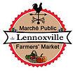 MarchéPublicLennoxville.jpg
