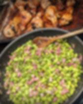 Salade aux petits pois et edamames.jpg