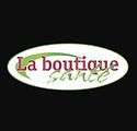BoutiqueSantéLachine.webp