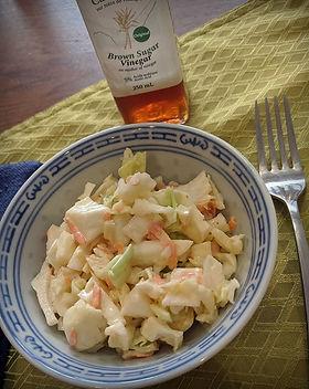 Salade_de_chou_crémeuse.jpg