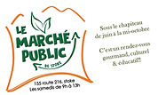MarchéPublicStoke.jpg