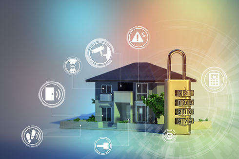 home security concept abstract.jpg
