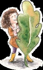 ella and leaf.png