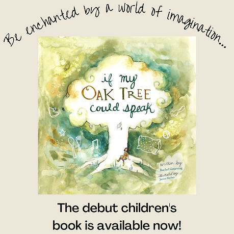 The debut children's book is available now!.png