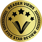 Five-Star-Review.png