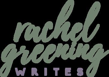 RachelGreeningWrites-LOGO-Green.png