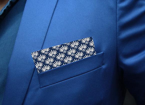 Pochette de costume HORTA