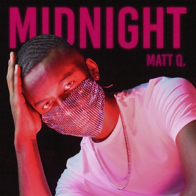 Midnight Cover (SF).png