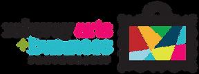 RABP Logo.png