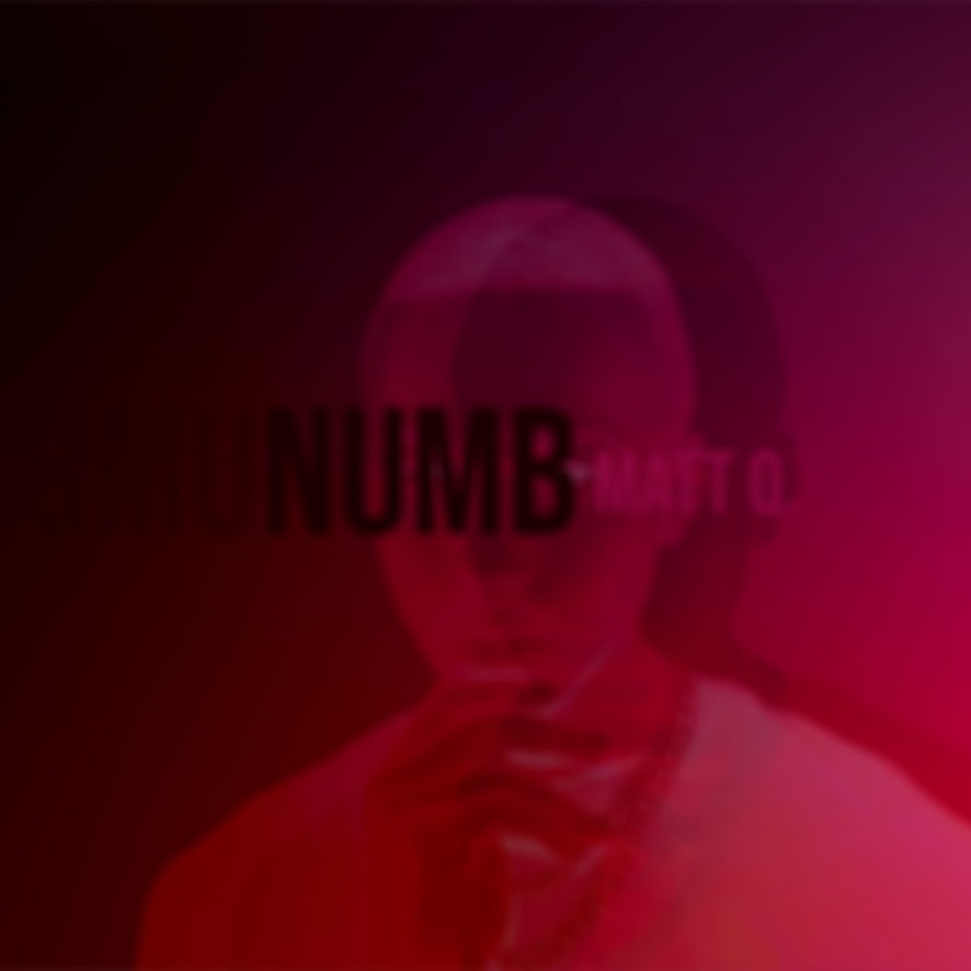 NUMB COVERART FINAL-1_edited.png