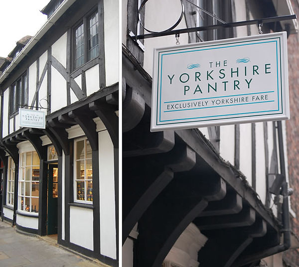 yorkshire-pantry-york-traditional-projec