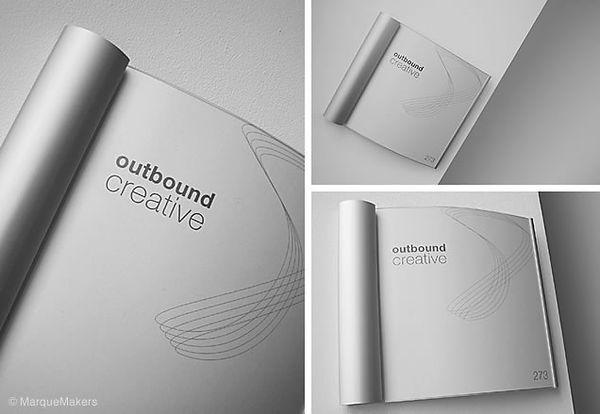 curved-aluminium-wall-door-nameplate-off