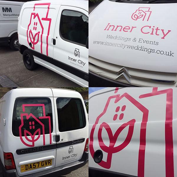 inner_city_sheffield_van_graphics.jpg