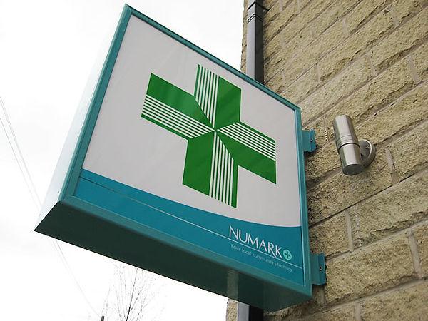 numark-pharmacy-illuminated_projecting_a