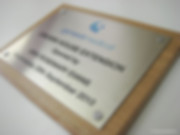 general-medical-stainless-steel-plaque.j